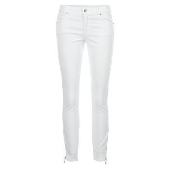 Versace Jeans DIAMOND STUDS 7/8 ja 3/4 housut
