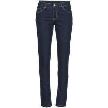 Versace Jeans DIAMOND STUDS slim farkut