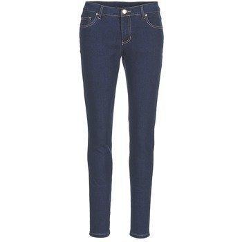 Versace Jeans DOUBLE CURRY slim farkut