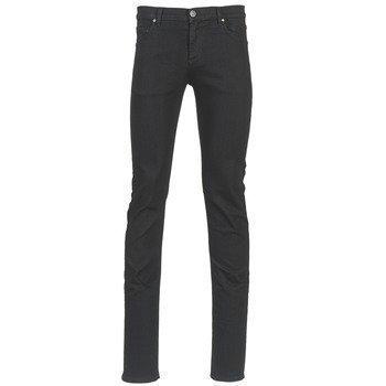 Versace Jeans FERGUSI slim farkut