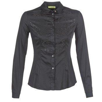 Versace Jeans LAGANA pitkähihainen t-paita
