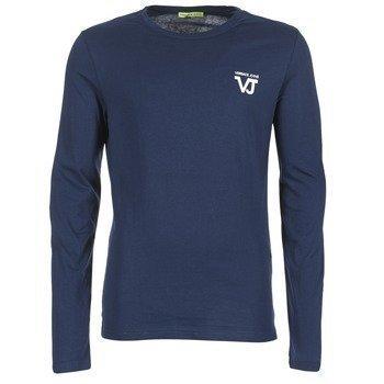 Versace Jeans LIFATA pitkähihainen t-paita