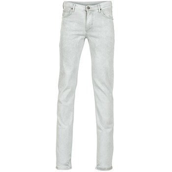 Versace Jeans POCKET TIGER slim farkut