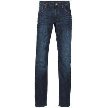 Versace Jeans POCKET TIGER suorat farkut