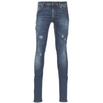 Versace Jeans ROUDFRAME slim farkut