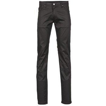 Versace Jeans ROUND TIGER 5-taskuiset housut