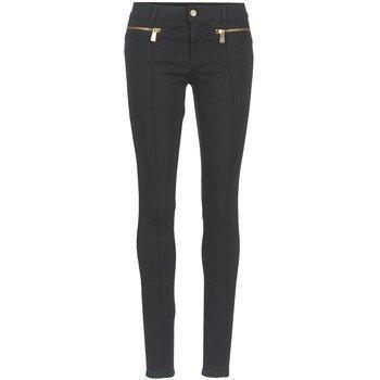 Versace Jeans TOLKALA 5-taskuiset housut