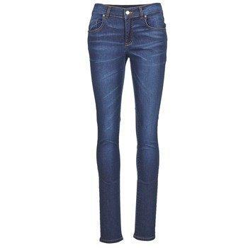 Versace Jeans V STRASS slim farkut