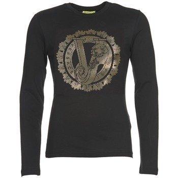 Versace Jeans WATARA pitkähihainen t-paita