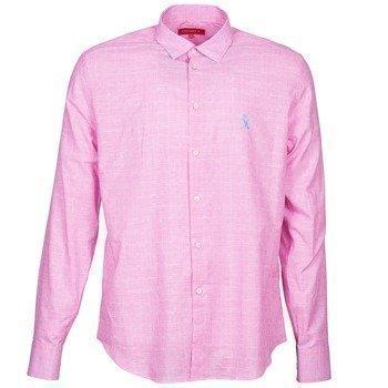 Vicomte A. BOSTON pitkähihainen paitapusero