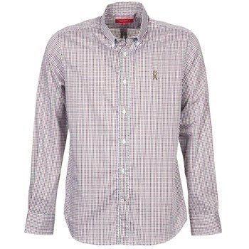 Vicomte A. CHEHCAR pitkähihainen paitapusero