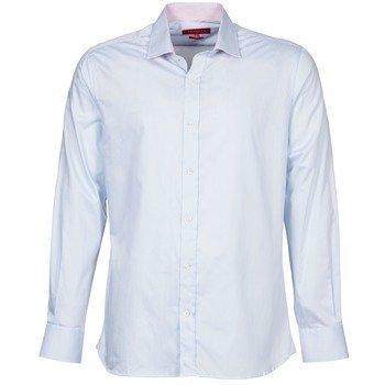 Vicomte A. CHEHWAS pitkähihainen paitapusero
