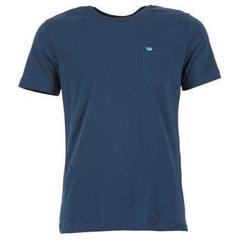 Vicomte A. OUTERFIL lyhythihainen t-paita