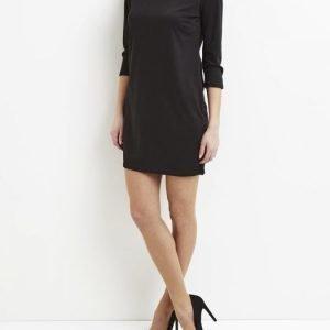 Vila Vitinny New Dress Trikoomekko