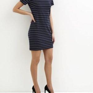 Vila Vitinny New S/S Dress Trikoomekko