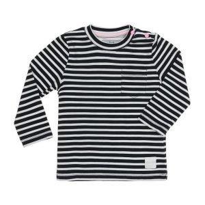 Vingino Jille pitkähihainen T-paita
