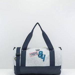 Vingino Vasu laukku 25 × 50 × 25 cm.
