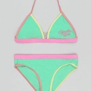 Vingino Yaela bikinit