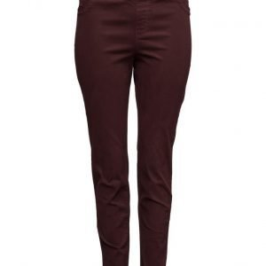 Violeta by Mango Color Massha Jeggings legginsit