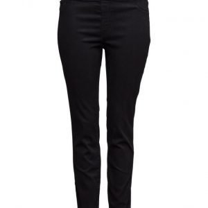 Violeta by Mango Color Massha Jeggings skinny farkut