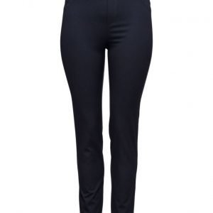 Violeta by Mango Denim Leggings legginsit