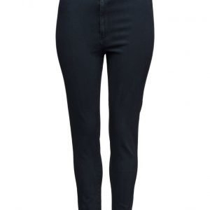 Violeta by Mango Highwaist Tania Jeggings