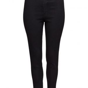 Violeta by Mango Highwaist Tania Jeggings legginsit
