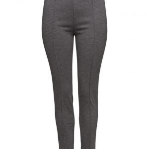 Violeta by Mango Houndstooth Leggings legginsit