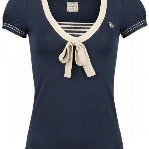 Vive Maria Sweet Ahoi Naisten T-paita