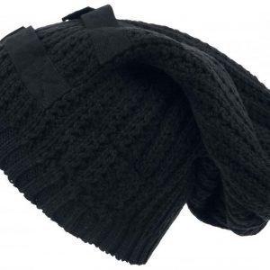 Vixxsin Harsh Hat Pipo
