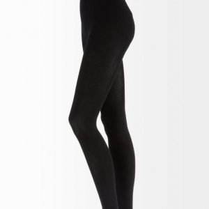 Vogue Bamboo Leggingsit