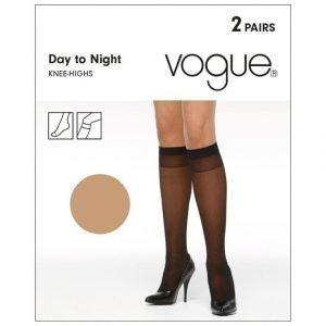 Vogue Day To Night 20 Den Polvisukat
