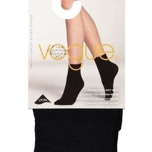 Vogue Fine Cotton 3d Sukat