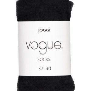 Vogue Joggi Cotton Sukat