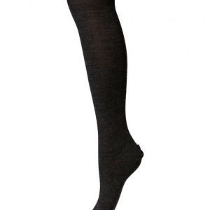 Vogue Ladies Knee High Merino Wool Knee polvisukat