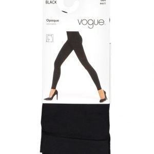 Vogue Opaque 100 Den Leggingsit