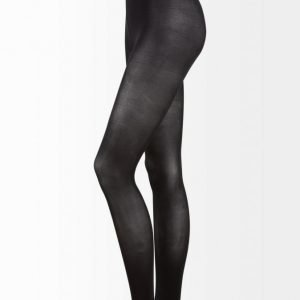 Vogue Opaque Leggingsit