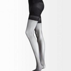 Vogue Silhouette Control Top 20 Den Sukkahousut