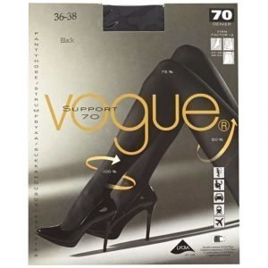Vogue Support 70 Den Sukkahousut