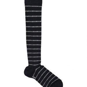 Vogue Support Flight Socks Lentosukat