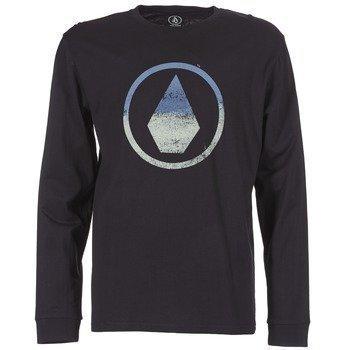Volcom CANVAS STONE BASIC LS pitkähihainen t-paita