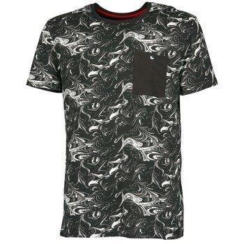 Volcom DOOTED lyhythihainen t-paita