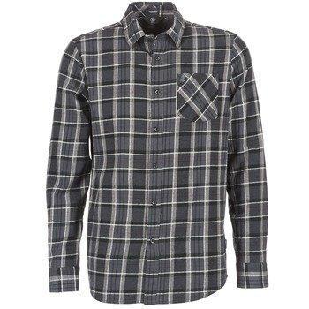 Volcom GAINES pitkähihainen paitapusero