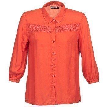 Volcom KNOTTY pitkähihainen paitapusero