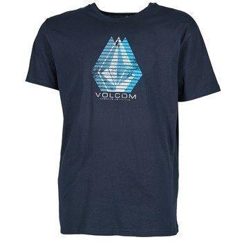 Volcom MINOR lyhythihainen t-paita