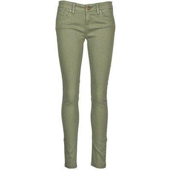 Volcom OILY 5-taskuiset housut