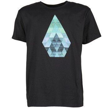 Volcom PRISM lyhythihainen t-paita