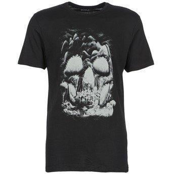 Volcom SCENERY lyhythihainen t-paita