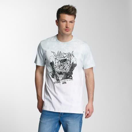 Volcom T-paita Kirjava