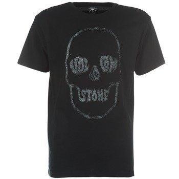 Volcom TUFFSKULL lyhythihainen t-paita
